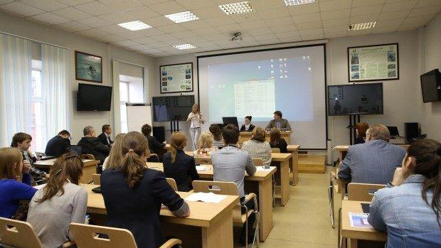 Rusia planifică să închidă până la anul 40% din universități