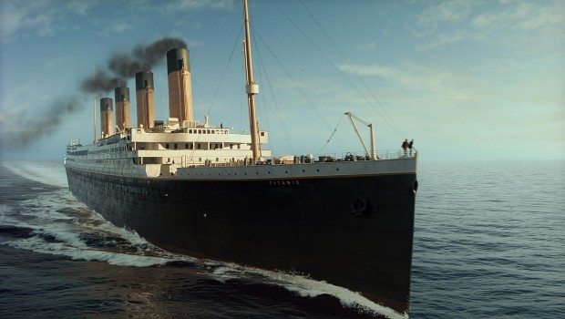 Titanic – 10 lucruri neștiute despre cea mai cunoscută tragedie maritimă din istorie