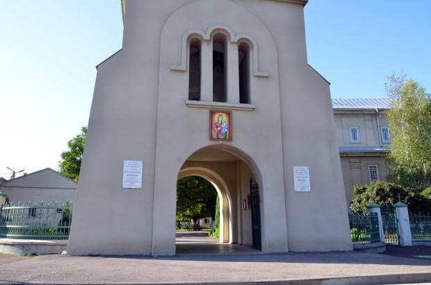 1-catedrala-sfintul-nicolae-balti