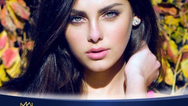 Se caută cea mai frumoasă tânără ce va purta titlul de Miss Moldova 2015
