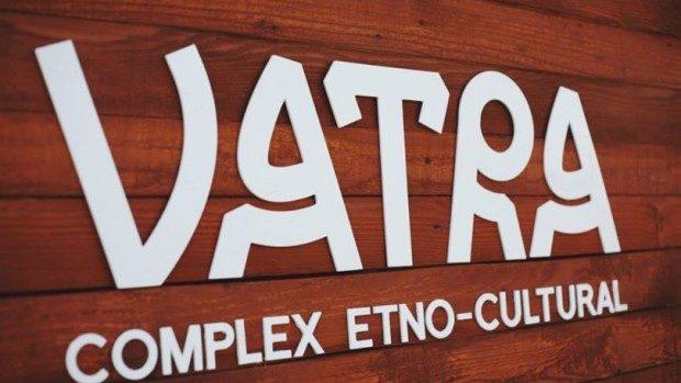 Centrul Cultural VATRA: Opt evenimente pe care nu trebuie să le ratezi în acest an