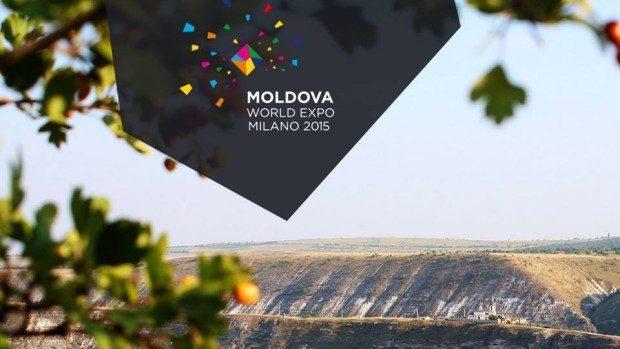 (foto) Expoziția mondială EXPO 2015 va aduce mai mulți oaspeți în Moldova