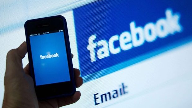 Facebook îți urmărește activitatea chiar dacă nu ești conectat la rețea