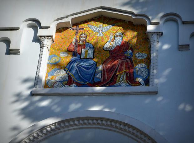 3-biserica-constantin-si-elena-balti-002