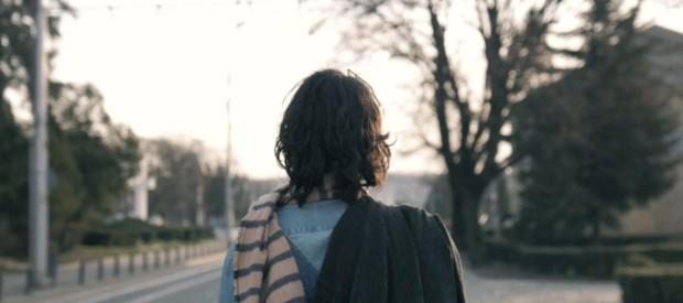 (video) Cinematography Reel de Ion Donică – un colaj de imagini și emoții