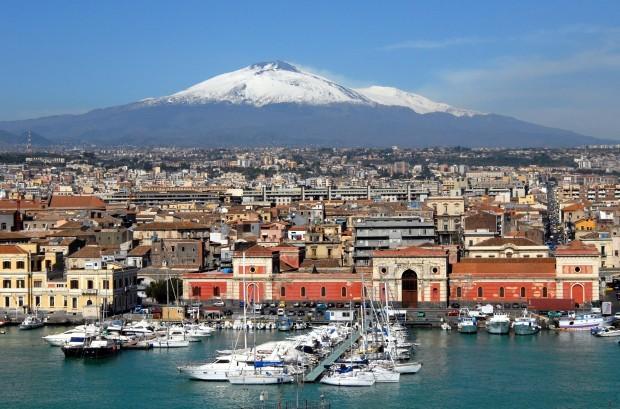 Catania PC: godfather.wikia.com