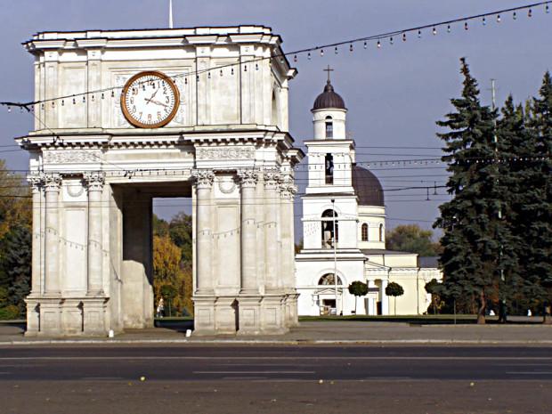 Chisinau_Center