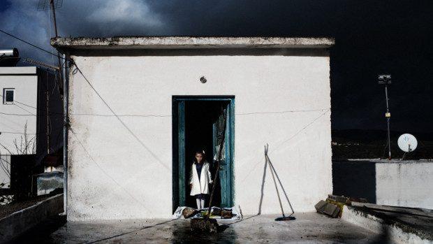 Fotografii din Moldova își pot expune lucrările în cadrul proiectului Eastreet în Polonia