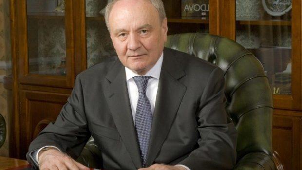 (sondaj) IRI: 89% din populația Moldovei ar vrea să aleagă președintele prin vot direct