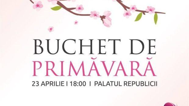 """Peste 200 de vinuri vor fi prezentare la """"Buchetul de Primăvară"""" al Vernisajului Vinului"""