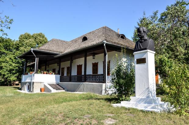 casa-lui-alexandru-donici-7