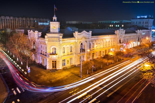 chisinau-by-night-kiri-photography-1