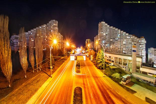 chisinau-by-night-kiri-photography-14