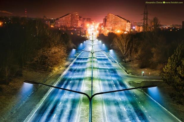 chisinau-by-night-kiri-photography-15