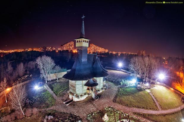 chisinau-by-night-kiri-photography-18
