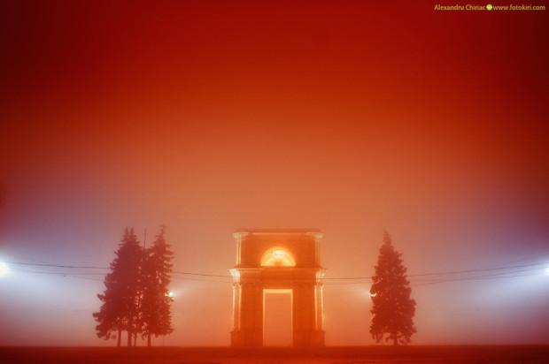 chisinau-by-night-kiri-photography-2