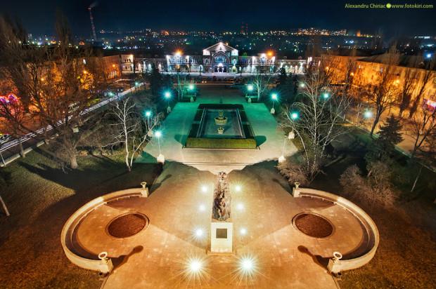 chisinau-by-night-kiri-photography-21