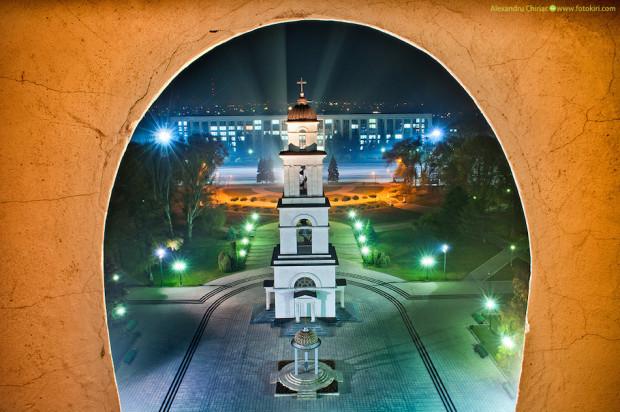 chisinau-by-night-kiri-photography-25