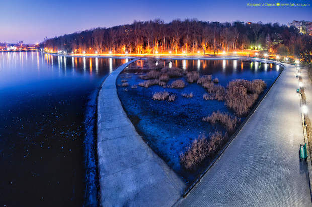 chisinau-by-night-kiri-photography-28
