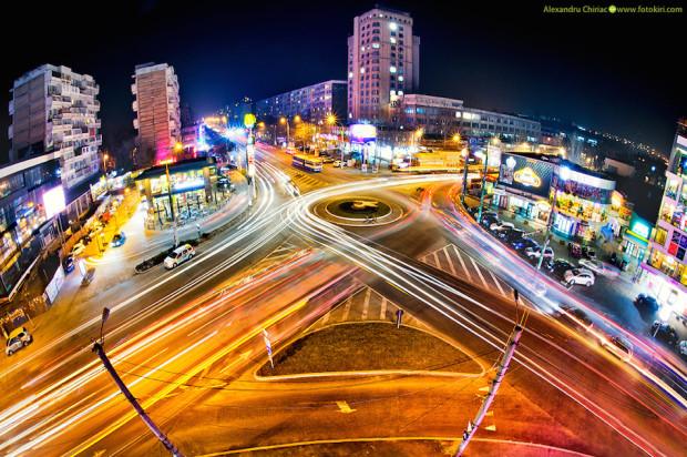 chisinau-by-night-kiri-photography-3
