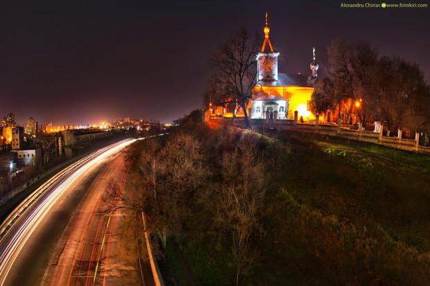 chisinau-by-night-kiri-photography-31