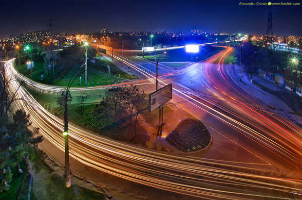 chisinau-by-night-kiri-photography-32