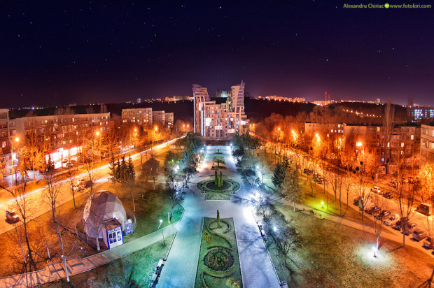 chisinau-by-night-kiri-photography-33