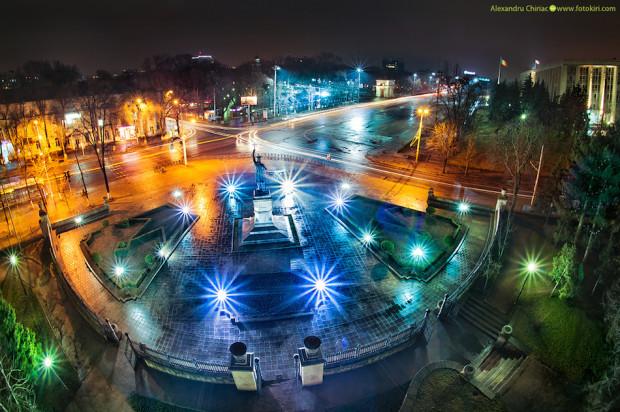 chisinau-by-night-kiri-photography-4