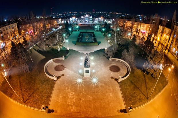 chisinau-by-night-kiri-photography-6