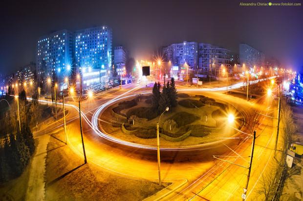 chisinau-by-night-kiri-photography-7