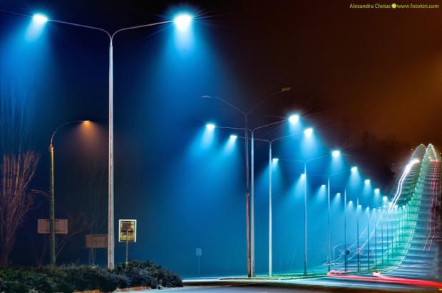 chisinau-by-night-kiri-photography-8