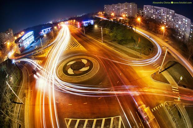 chisinau-by-night-kiri-photography-9