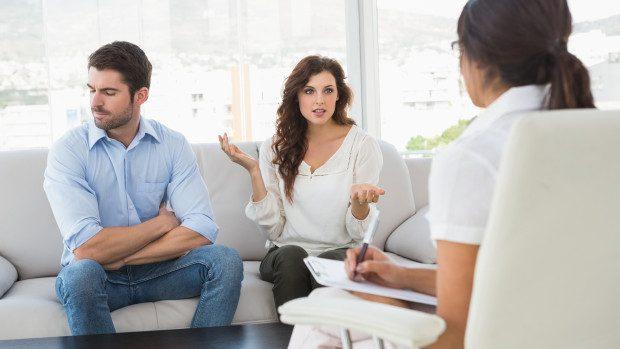 10 cele mai răspândite motive pentru care se ceartă cuplurile