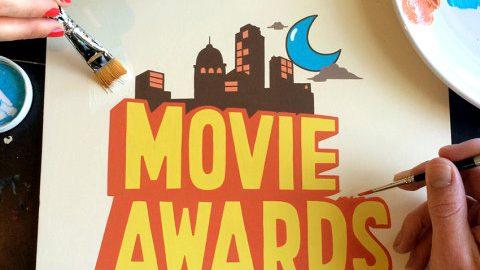 (foto) Au fost anunțati câștigătorii MTV Movie Awards 2015