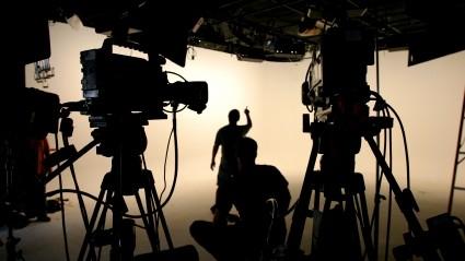 Noutatea CRONOGRAFului: Filmul ca motor al transformărilor sociale