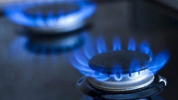 Gazprom-ul a micșorat prețul la gazele naturale livrate către Moldova