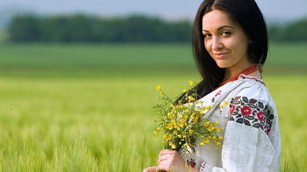 (studiu) Arătoși sau nu prea? Află cine sunt cei mai frumoși moldoveni