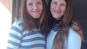 Atenție! Poliția caută două adolescente dispărute de trei zile