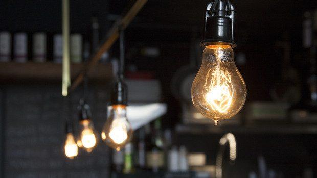 Moldova va plăti același cost și în 2015 pentru importul energiei electrice