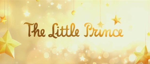 """(video) Trailer: Renumita nuvelă """"Micul Prinț"""" va apărea pe marile ecrane"""