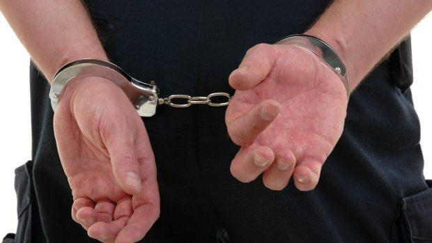 Doi bărbați riscă 7 ani de pușcărie pentru comercializarea substanțelor psihotrope