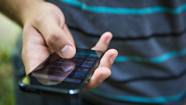 Ți-ai pierdut telefonul? Află cum îl poți găsi pe Google