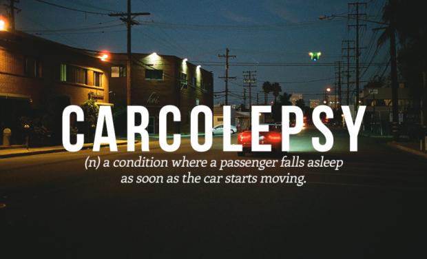modern-word-combinations-urban-dictionary-16__880