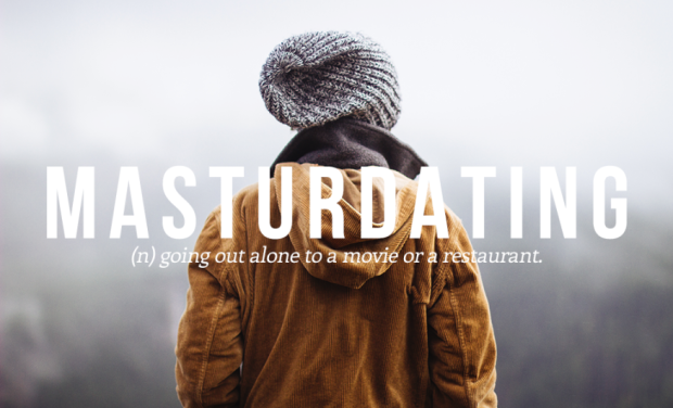 modern-word-combinations-urban-dictionary-9__880