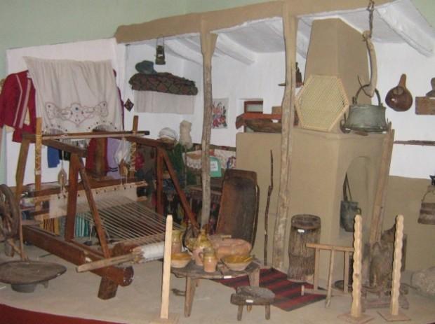 nacionalinyj-gagauzskij-istoriko-etnograficheskij-muzej-im-dmitriya-kara-chobana-7289-9