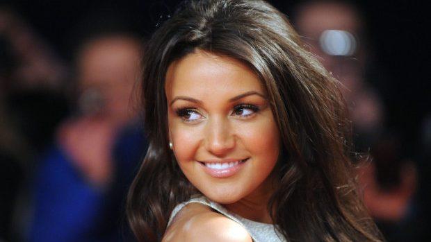 FHM a publicat TOP 100 al celor mai sexy femei din lume. Cine se regăsește în acesta?