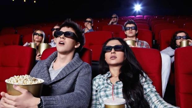 (video) 10 filme controversate interzise în diferite țări ale lumii