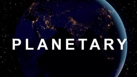 """(video) De Ziua Pământului, putem urmări premiera filmului """"Planetary"""" la Chișinău"""