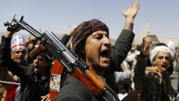 Încă nouă moldoveni au fost evacuați din Yemen