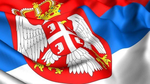 Moldovenii nu mai au nevoie de viză pentru a călători în Serbia
